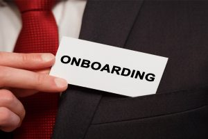 Onboarding Page Top Image v1.0