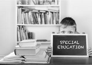 Special Schools Icon v1.2