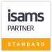 isams_partner_standard_square